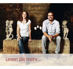 flow magazin 092013 generationen_wechsel